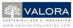 Valora11-LogoSos-Col