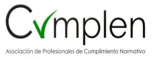 logo_cumplen